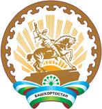 Государственный комитет по туризму РБ