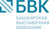 Башкирская выставочная компания