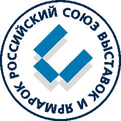 Общее собрание членов РСВЯ