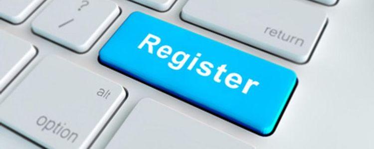 Открыты регистрации на